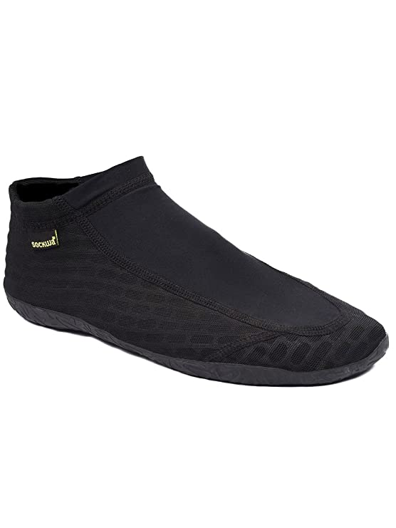 X8 Breathable Barefoot Shoes