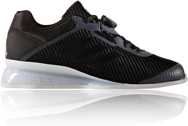 Günstig Adidas Leistung 16 Ii Gewichtheben Schuhe Damen Im