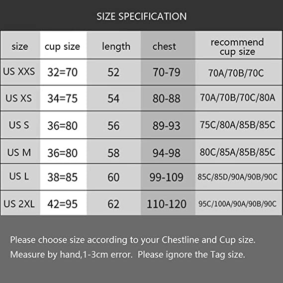 8ad0551541 Zylioo Womens Modal Padded Spaghetti Straps Crow Neck Camisole Plus Size  Tanks Tops Built-in-Bra at Amazon Women s Clothing store