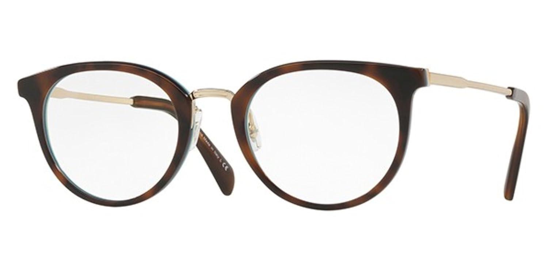 Paul Smith PM82651617 Eyeglasses BELSEY DELUXE ARTISTS STRIPE W DEMO LENS 50mm