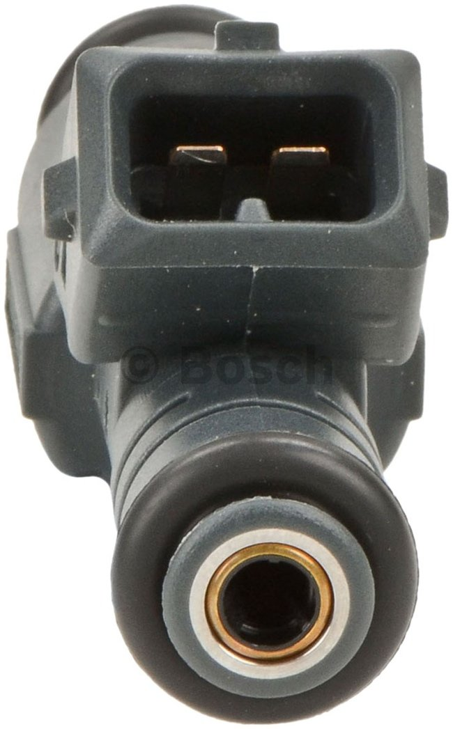 Bosch 280156347 vá lvula de injecció n Bosch 280156347 válvula de injección Robert Bosch GmbH Automotive Aftermarket 62683