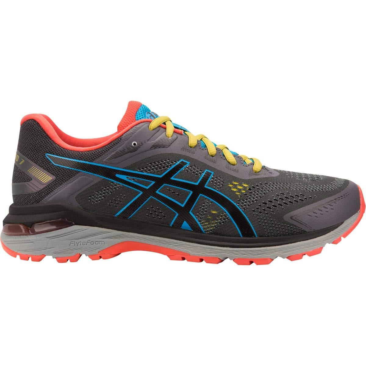 最適な価格 [アシックス] メンズ ランニング GT-2000 7 Trail 7 ランニング Running Shoe 14 [並行輸入品] B07NXXWRT3 14, Baby Memorial:2b8ee70e --- vrpawar.in