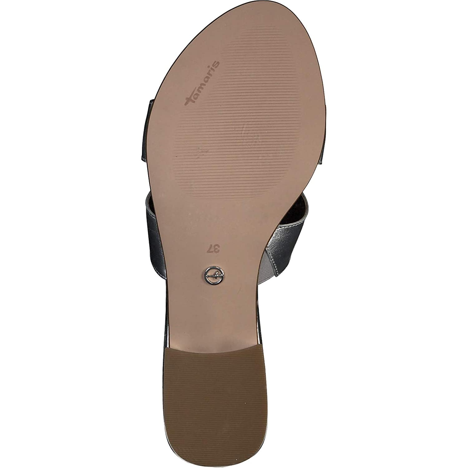 Tamaris 1 1 27123 22 Women Mules,Mules,Slippers,Slides,Touch IT