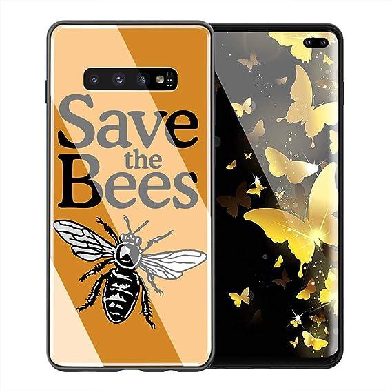 samsung galaxy s8 case bee