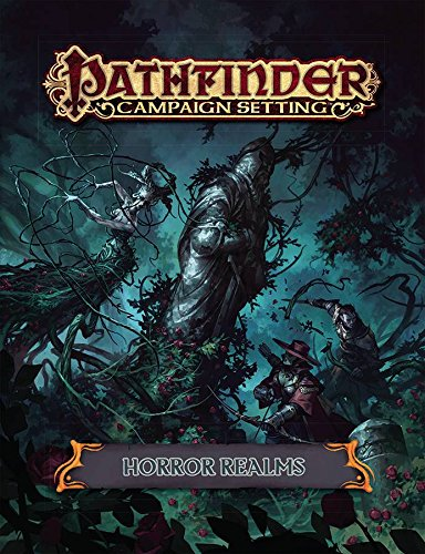 pathfinder-campaign-setting-horror-realms