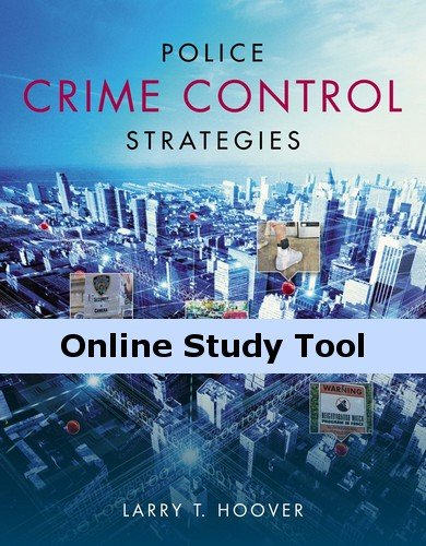 coursemate-for-hoovers-police-crime-control-strategies-1st-edition