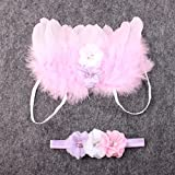 Baby-Angel-Feather-Butterfly-Wings-Photo-Prop-Girls-Hair-Accessories
