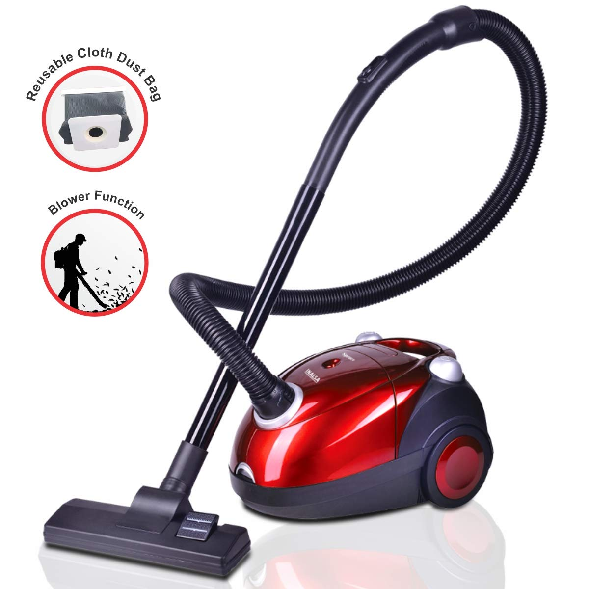 insla-spruce-vacuum-cleaner-for-home-india