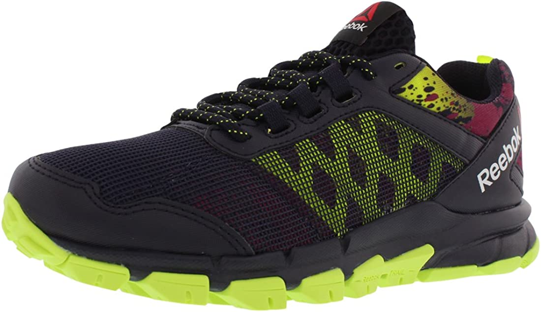Reebok Womens Trail Warrior