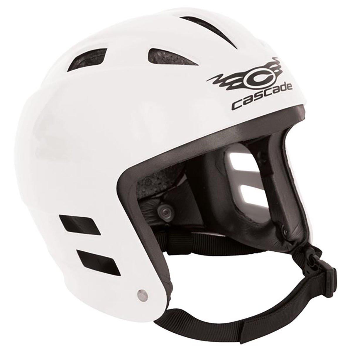 驚きの価格 フル耳ヘルメットサイズ:完了 Extra White B001OPMLNO White Large Extra Large, WEDNESCO.,LTD:515286b9 --- a0267596.xsph.ru
