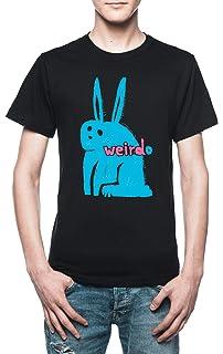 Rencontres en ligne pour Weirdos