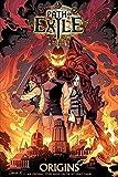 Path of Exile Volume 1: Origins