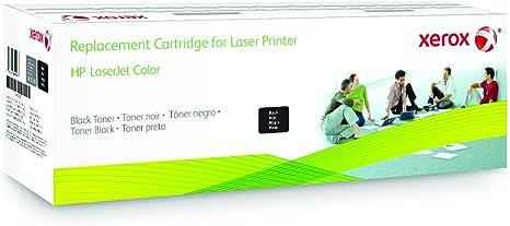 2 Pack Q6000A Black Toner Cartridge for HP Color Laserjet CM1015mfp CM1017mfp