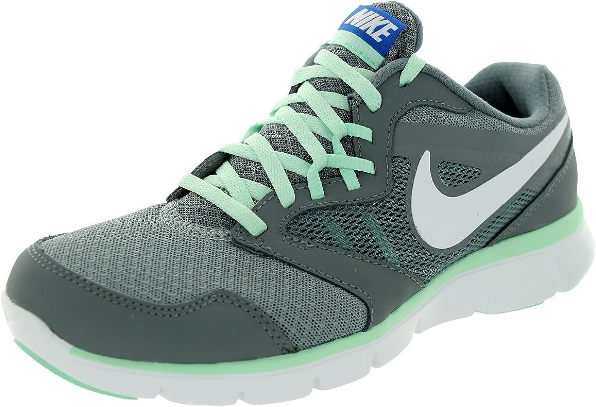 Nike Women's Flex Experience Rn 3 W