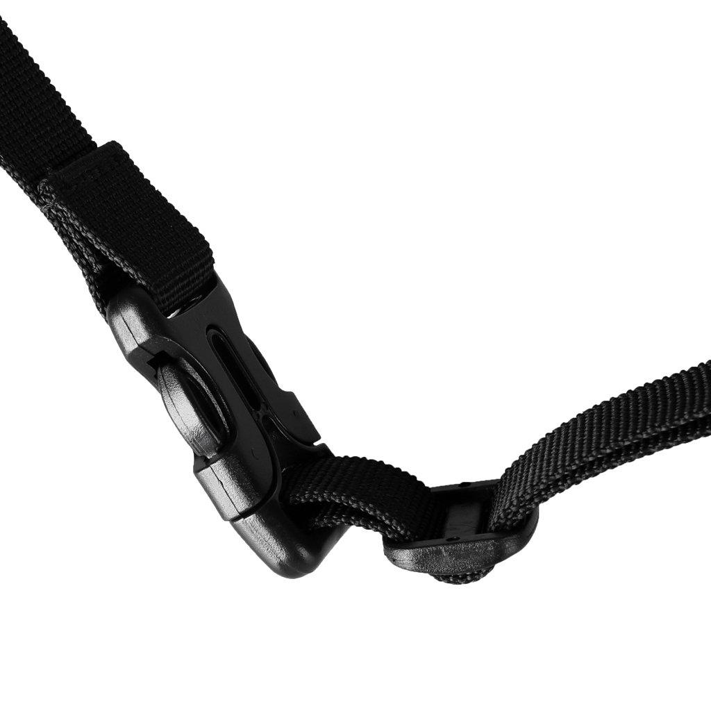 Sharplace Sac de Craie pour Escalade Sac /à Magn/ésie Poche Craie ou Corde DEscalade