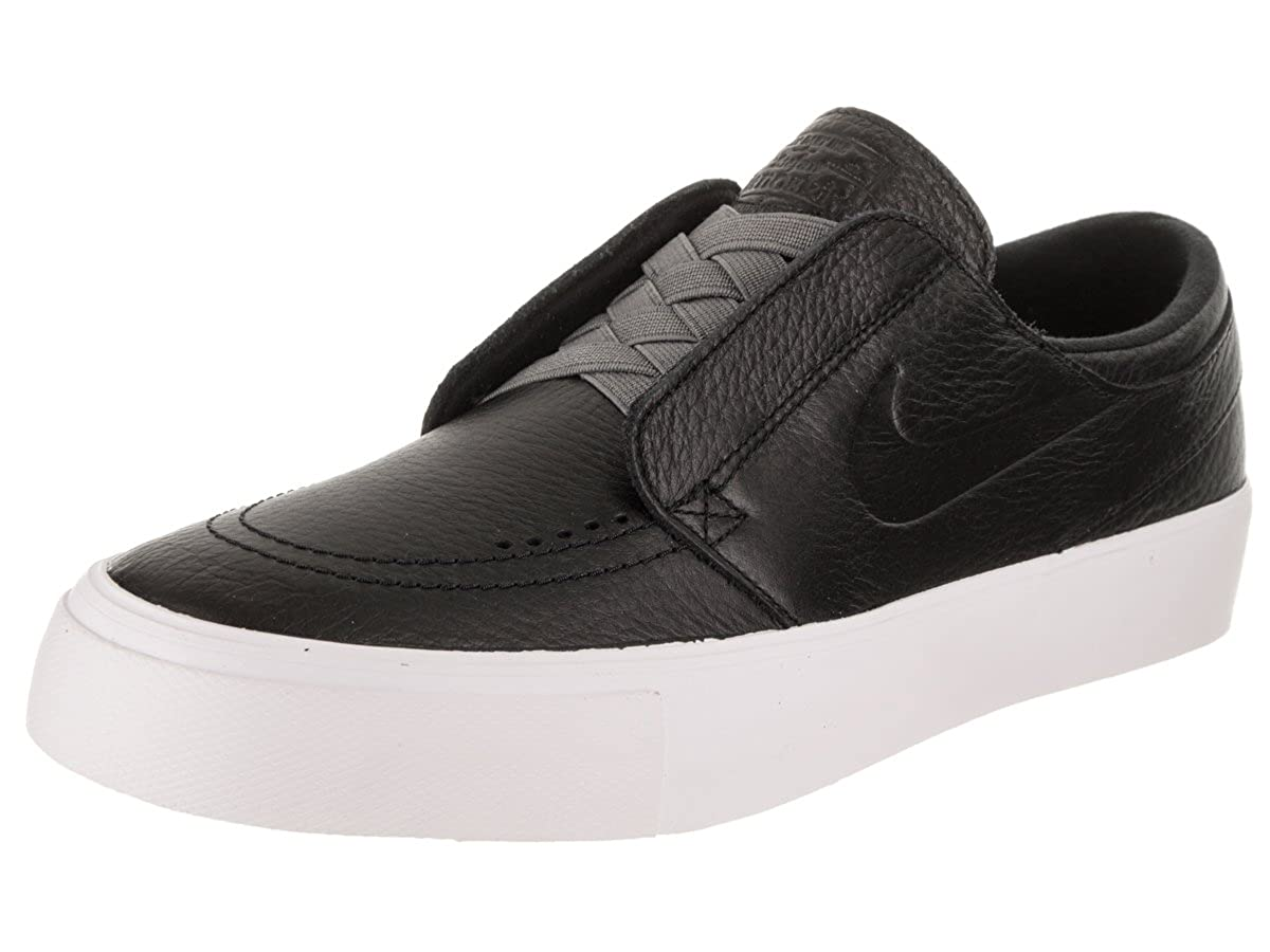 Nike SB Zoom Janoski HT Schuhe