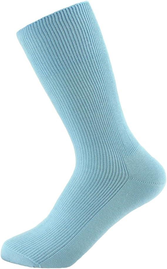 Women Socks Cotton Casual Short Standard For Ladies Female Girls High Quality