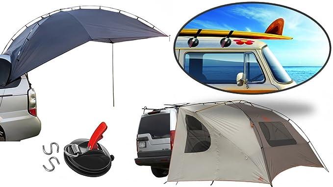 Ventosa, Soporte Ventosa Anchor - fácil de forma eficaz a amarrar ...