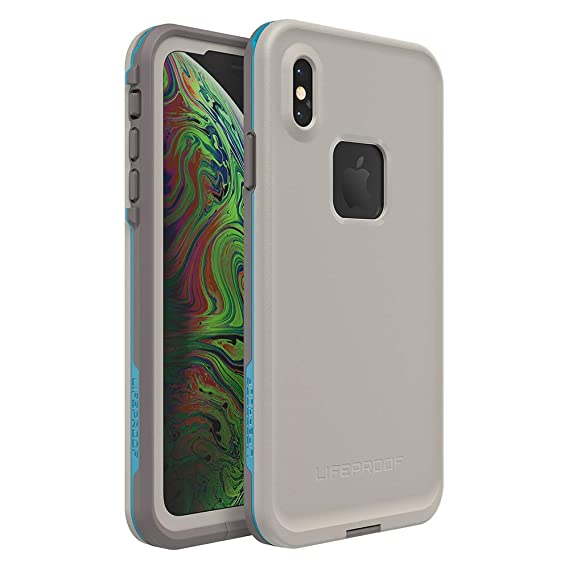 lifeproof iphone xs case