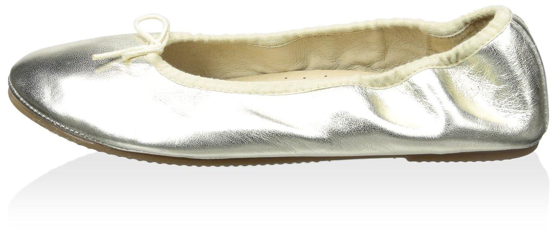 Old Soles Girls Cruise Ballet Flat Toddler//Little Kid