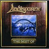Best of: LINDISFARNE