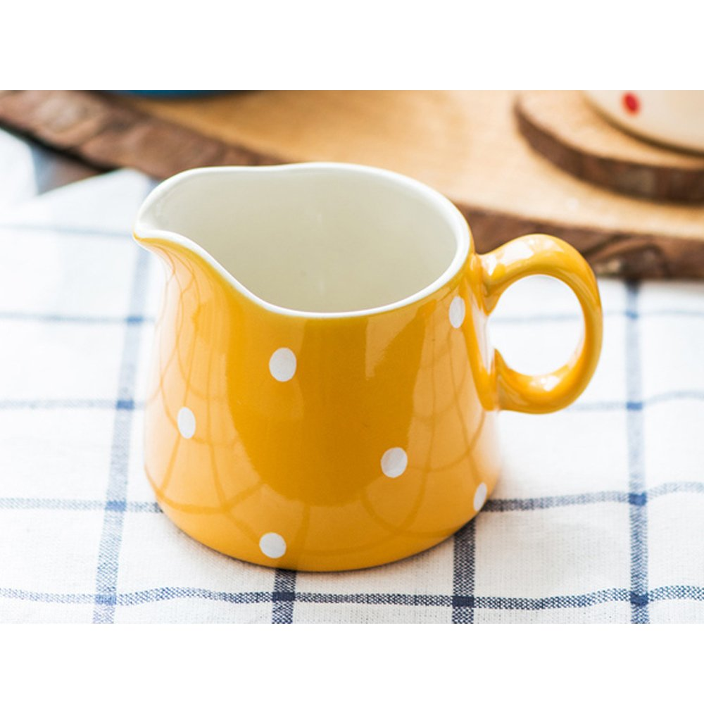 Amazon.com: Abejas & Beauty Crema Dispensador de 8 oz jarra ...
