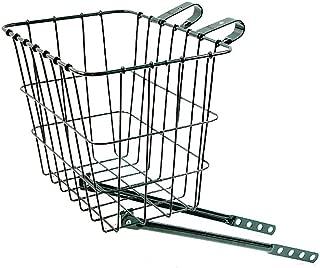 product image for Wald 124 Compact Front Handlebar Bike Basket