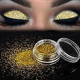 Glitter & Shimmer