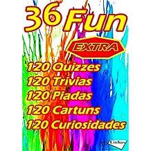 36 Fun Extra (36Fun)