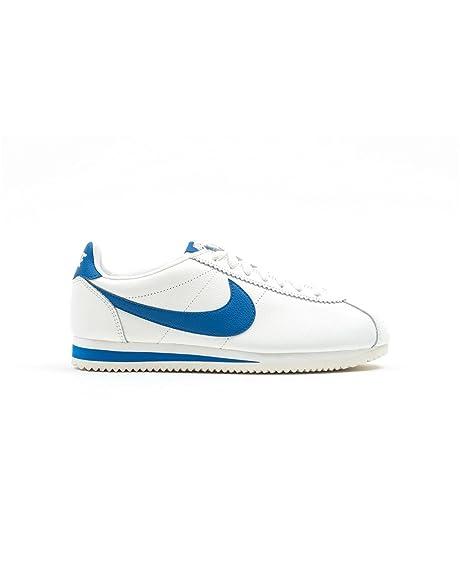 new arrivals bb7c7 33a3a Nike Classic Cortez, Scarpe da Ginnastica Uomo