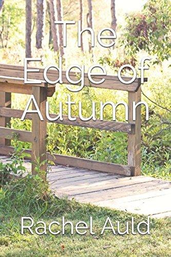 (Autumns Edge)