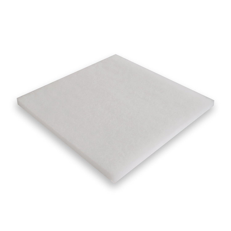 Pondlife Filter-Vliesrolle 1150mm 200m lang 20g