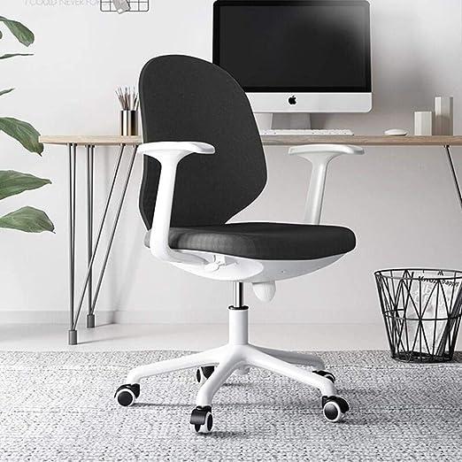 Xiuyun Fauteuil de bureau pivotant Chair Game Chair Bureau