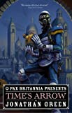 Time's Arrow (Pax Britannia)
