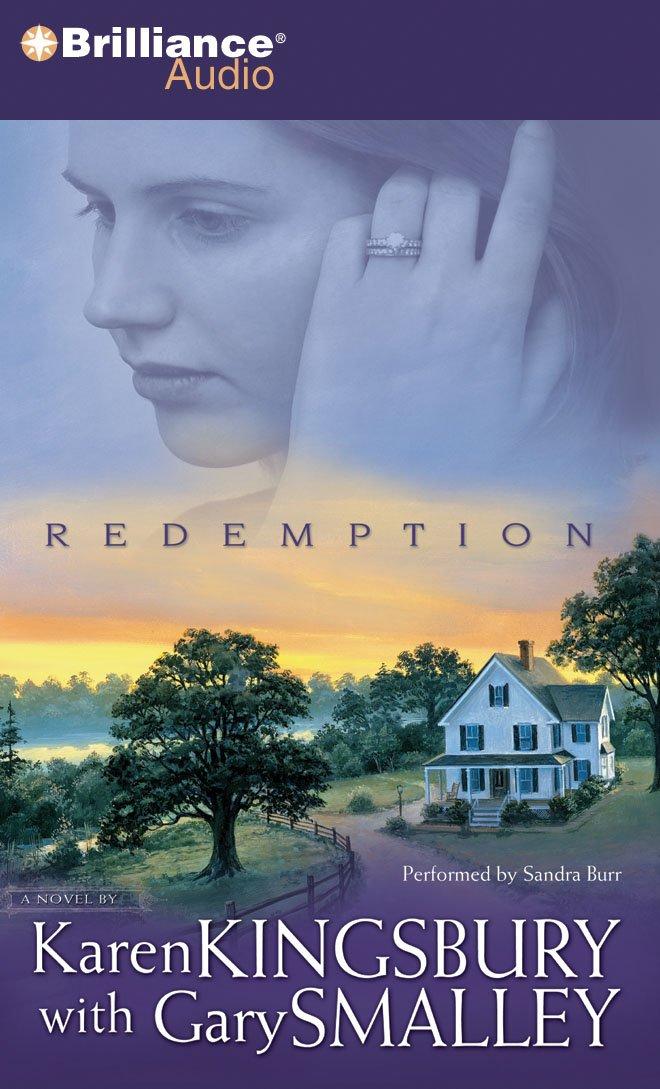 Download Redemption (Redemption Series) pdf