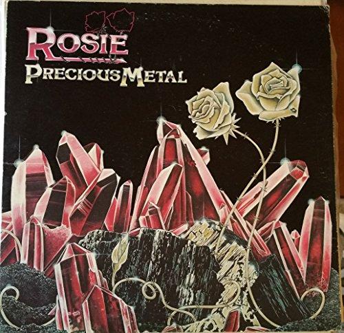 precious-metal-lp