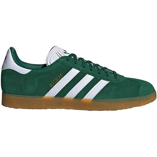 sneakers uomo adidas gazelle