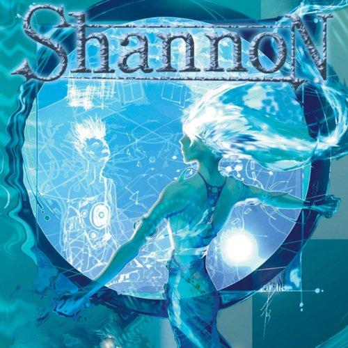 (Shannon )