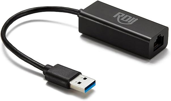 New 10//100//1000 Mbps 8 Port Gigabit Ethernet LAN RJ45 Network Switch Hub Adapter