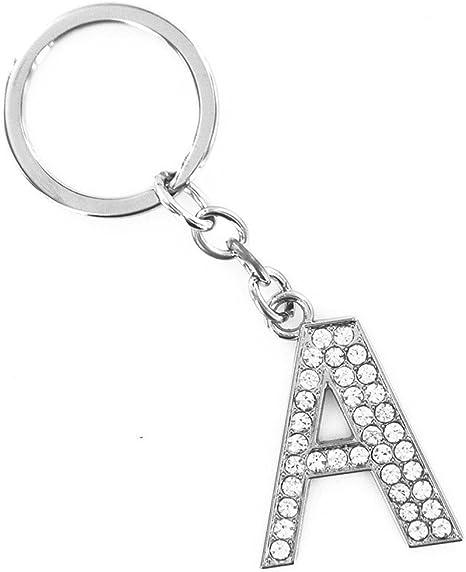 Porte Clés Moderne Gadget Keychain Porte Photo 5 cm 3 Modèle au choix