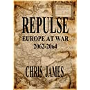 Repulse: Europe at War 2062-2064