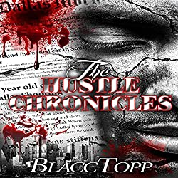 The Hustle Chronicles