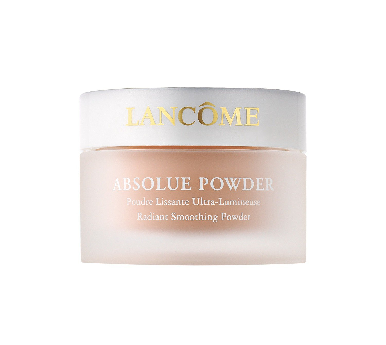 Lancome/absolue Powder Absolute Ecru Light .352 Oz .352 Oz Loose Powder .352 OZ