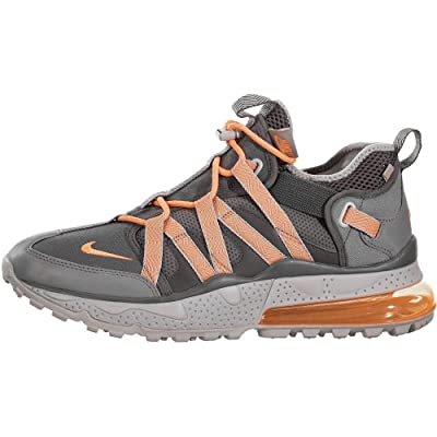 Nike Air Max 270 Bowfin Mens Running Shoes Aj7200-006 | Road Running