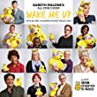 Wake Me Up (Official BBC Children In Need Single 2014)