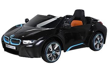 kinder elektroauto Schalter für kinderauto kinderfahrzeug