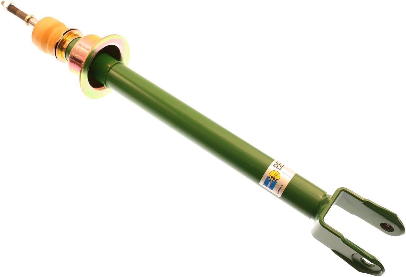 Bilstein 24-065955 Monotube Shock Absorber Front 36mm