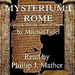 Mysterium I: Rome   Mitchel Fidel