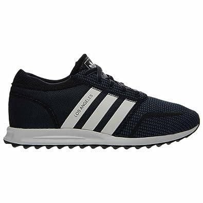 Adidas Los Angeles 2016 skor