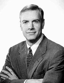 Raymond C. Ortlund Jr.